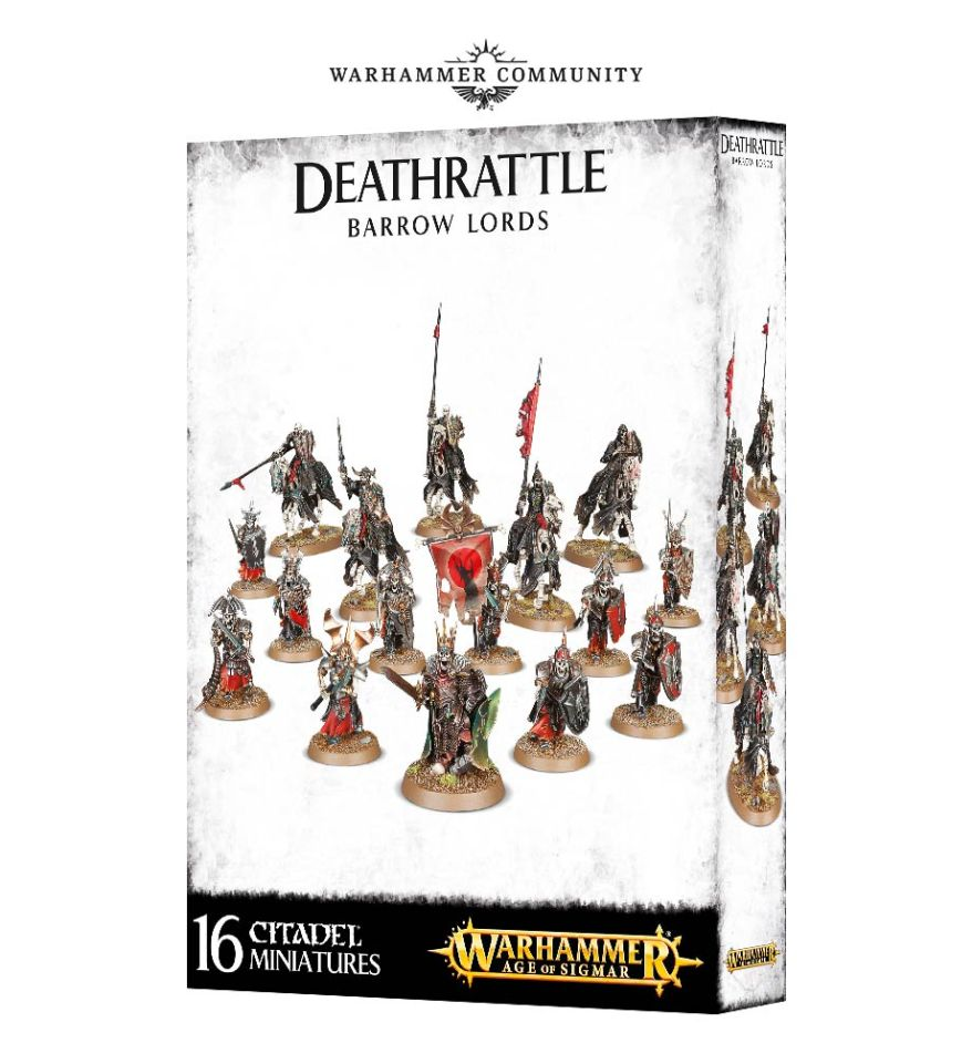 Preview-Aug13-Deathrattle7w