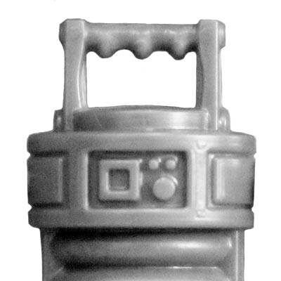 Rumour Engine Solved?