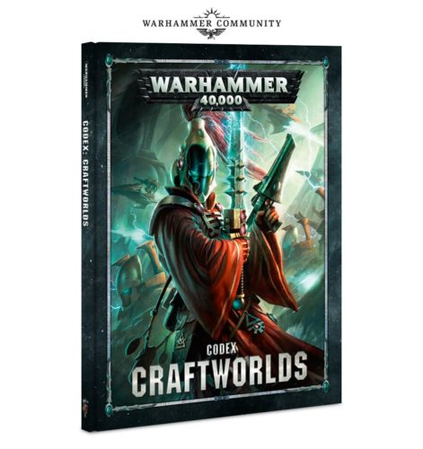 PreviewOct15-Craftwords1kfre-471x500