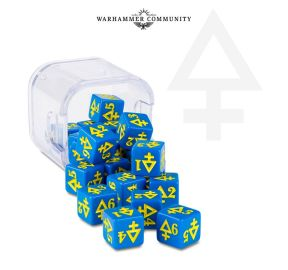 PreviewOct15-Dice2lrs