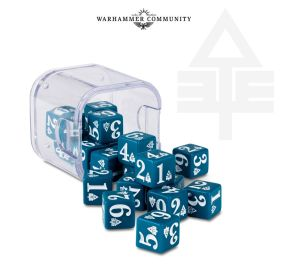 PreviewOct15-Dice6pwg