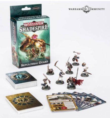 ShadespireDateOct1-Deathrattle2h-464x500