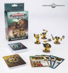 ShadespireDateOct1-Ironjawz1kr-464x500