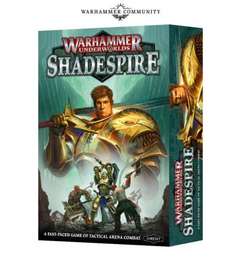 ShadespireDateOct1-SSBox3js-474x500