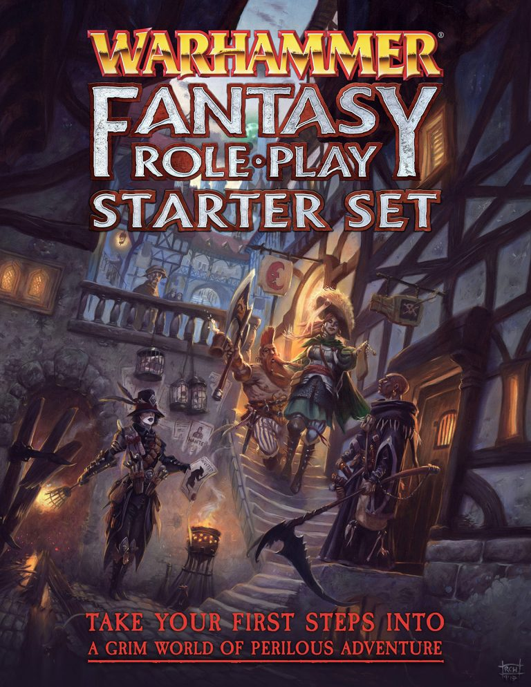 WFRP-STARTER-Cover-1200-768x994