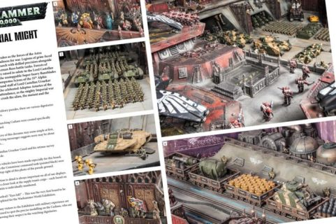 diorama-guidebook-page-crop-700x467