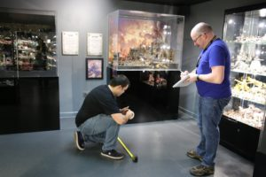diorama-install-smaller-300x200
