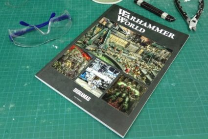 warhammer-world-diorama-book-2-700x467