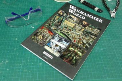 warhammer-world-diorama-book-2-700x467
