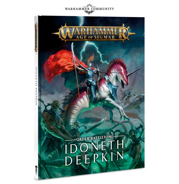 GWPreview-Apr08-DeepkinBattletome06da
