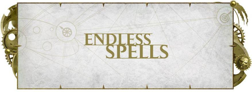 AoSEndlessSpells-May26-PostHeader1rh