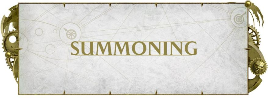 AoSSummoning-May24-PostHeader1kt (1)