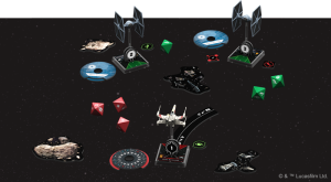 swz01_layout-on-stars