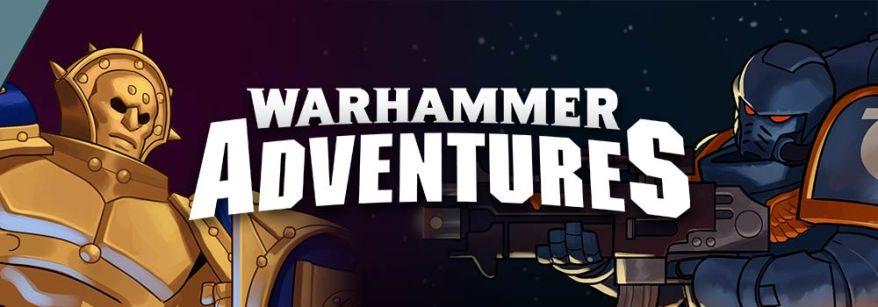WHAdventures-May21-Header4ec