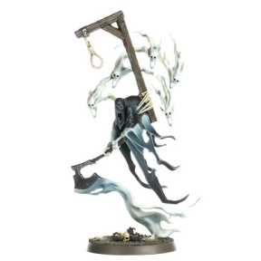 WhAoS-Soul-Wars-Nighthaunt-Lord-Executioner-small-24019-069