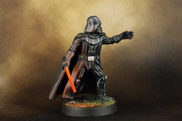 CJs-Darth-Vader-resized-768x512