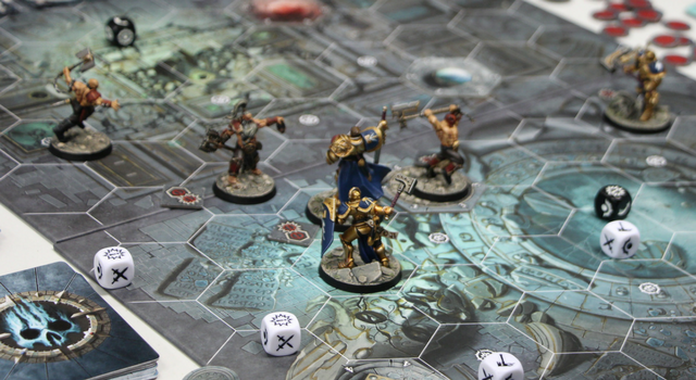 Games-Workshop-Shadespire.png
