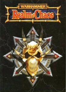 220px-Realm_of_Chaos_5_Cover
