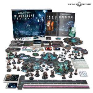 BlackstonePreOrderPreview-Nov4-BlackstoneBoxContents20tg.jpg