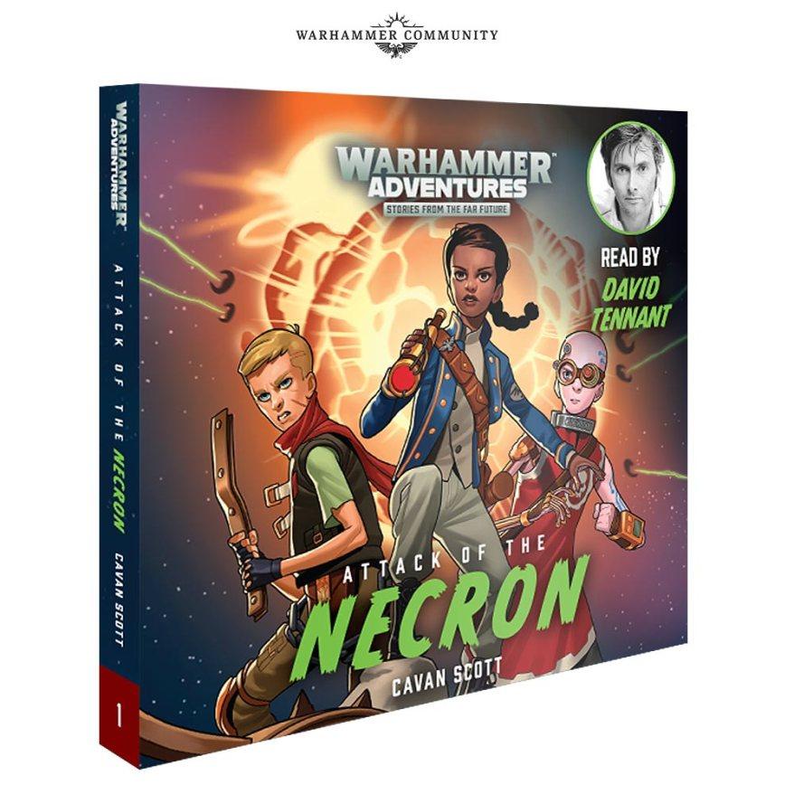 BLBlog-Nov7-NecronAudiobook-98ro