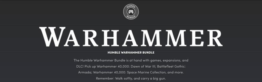 Screenshot_2018-11-07 Humble Warhammer Bundle