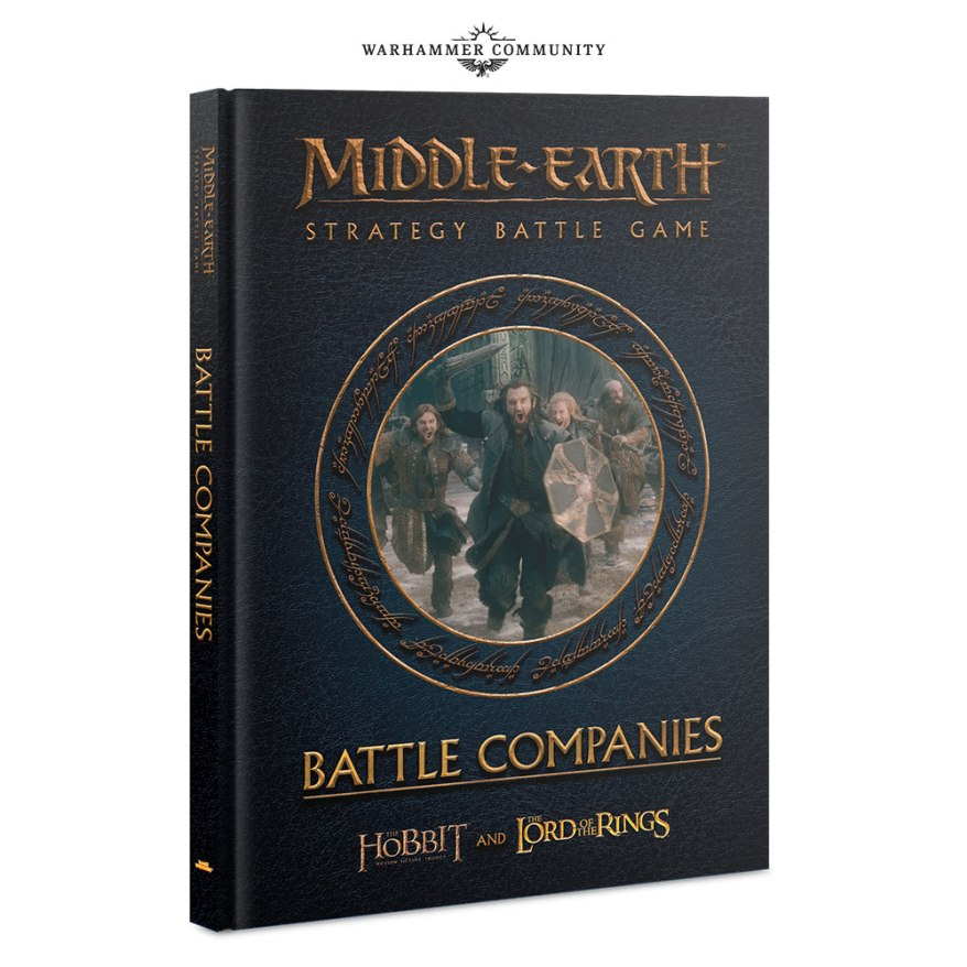 MiddleEarth-Apr8-BattleCompanies3jvgrj