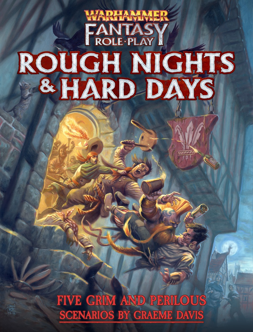 WFRP_Hard-NightsRoughDays_mockup