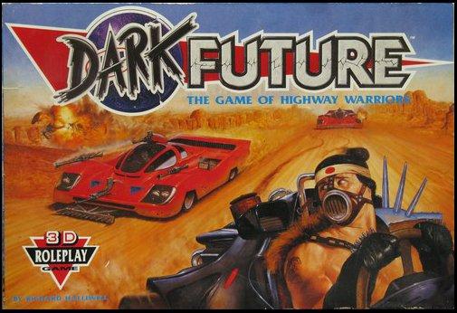 Dark-Future-Blood-Red-States