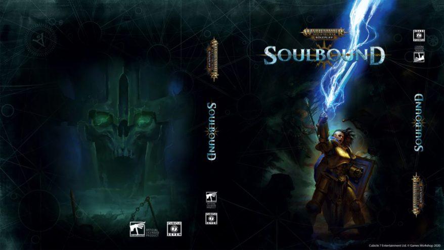 AoS-Soulbound_Collectors-Edition-Box-Art_200428-1024x578