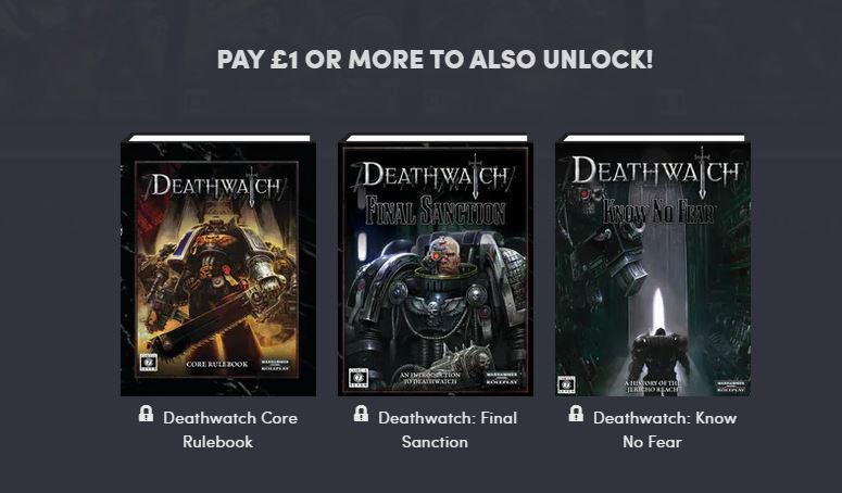 deathwatch1