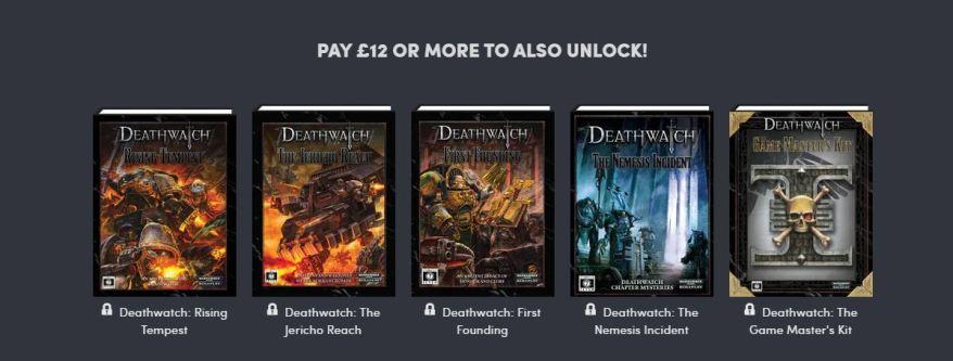 Deathwatch3