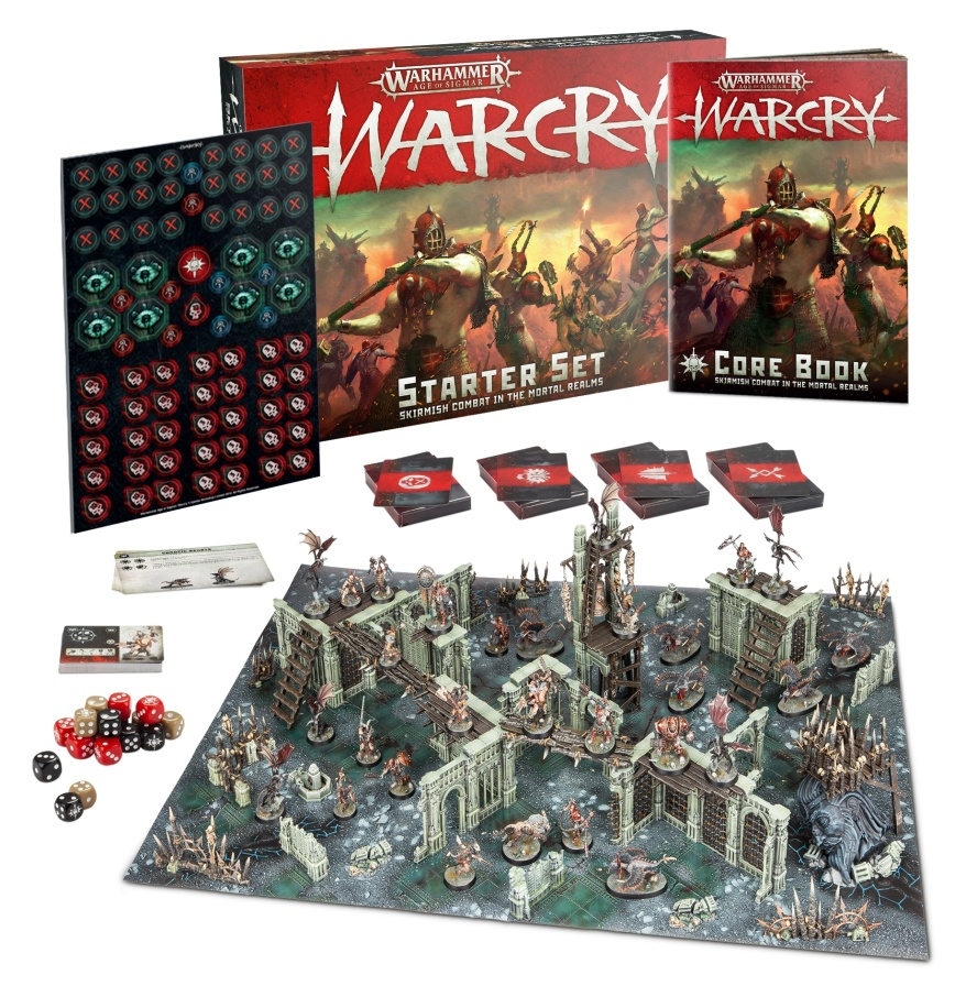 Warcry_Core_GameNEW